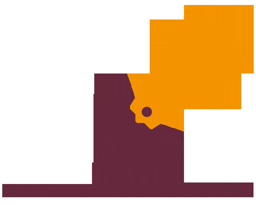 logos-def