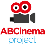 Logo_ABCinema