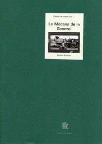 mecano-cahier