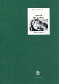 nanouk-cahier