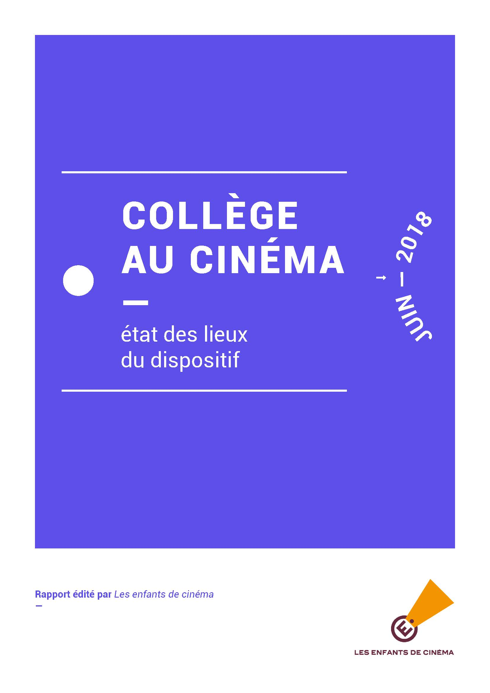 prostituee au cinema