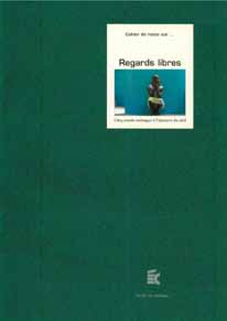 regards-libres-cahiers
