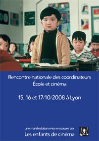 Actes2008