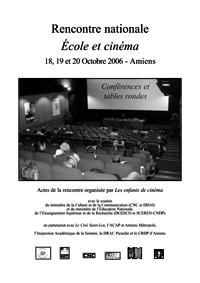 actes2006