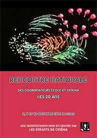 Les Actes 2014