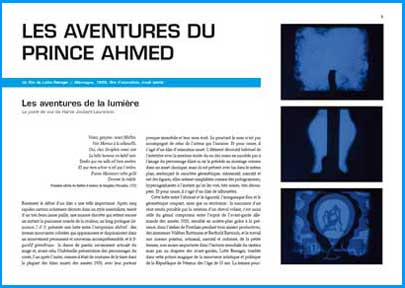 aventures-ahmed-point