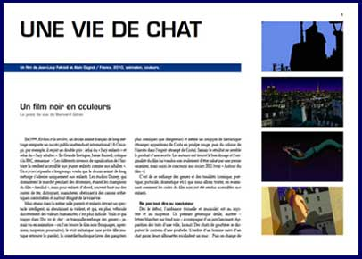 point-vue-chat